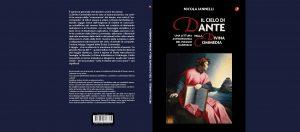 Il Cielo di Dante nella Divina Commedia - una lettura astronomica del viaggio dantesco